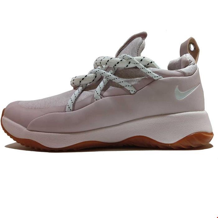کفش زنانه نایکی مدل City Loop W1720