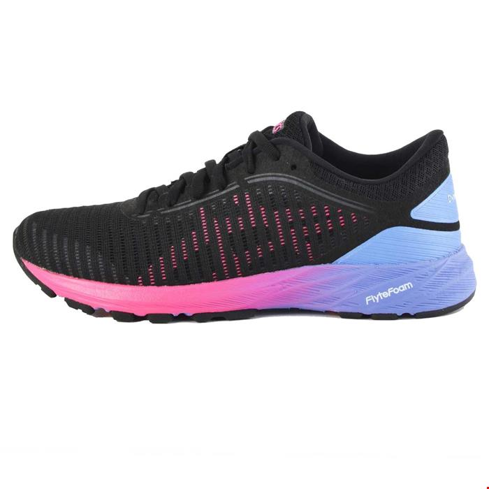 کفش  زنانه اسیکس مدل DynaFlyte 2