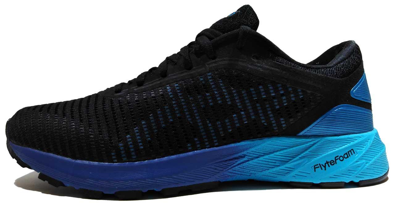 کفش مخصوص دویدن مردانه آسیکس مدل  DynaFlyte 2