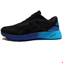 کفش مردانه اسیکس مدل  DynaFlyte 2