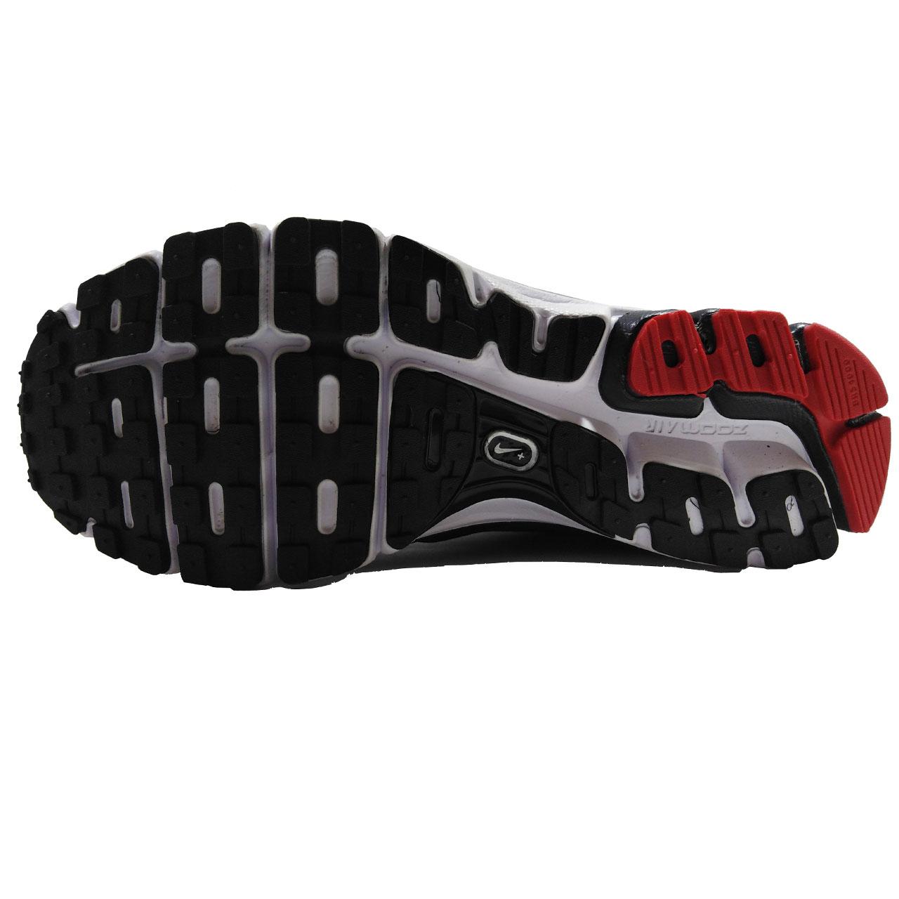 کفش مخصوص دویدن مردانه نایکی مدل JOYRIDE RUN