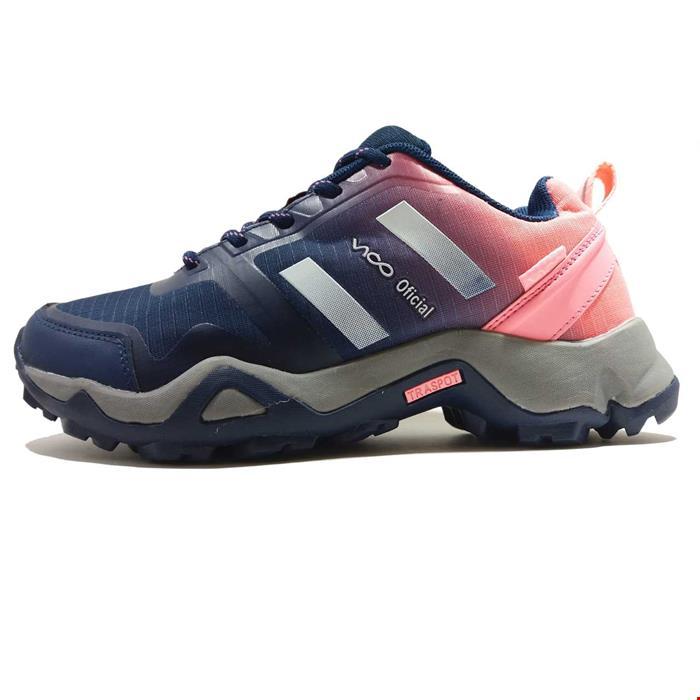 کفش زنانه ویکو مدل Oficial_R3053F8