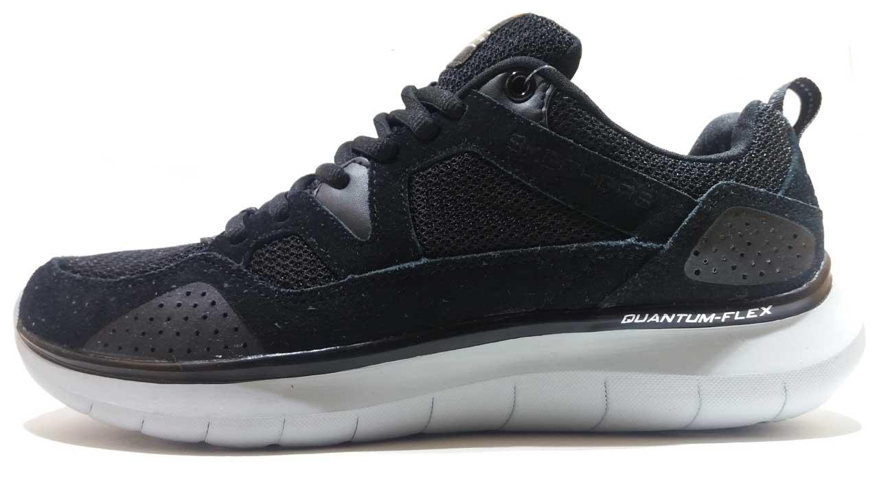 کفش مخصوص دویدن مردانه اسکچرز مدل On the go-87364