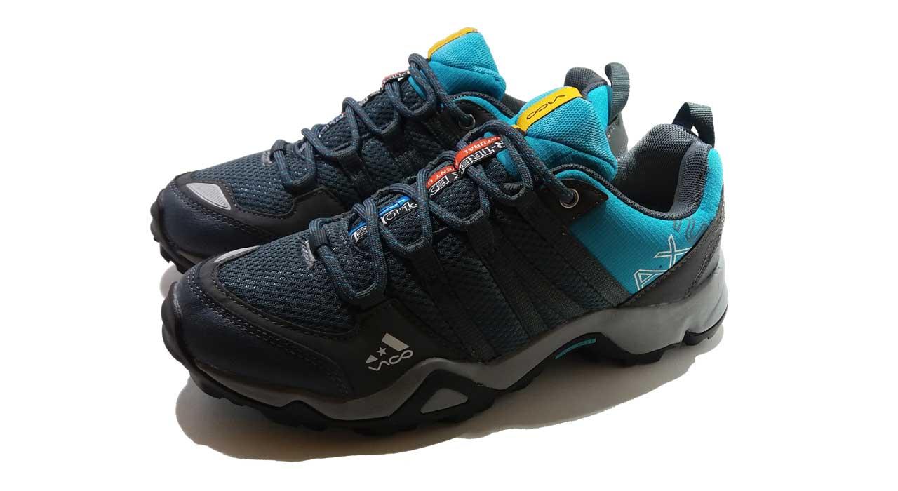 کفش مخصوص دویدن مردانه ویکو مدلR3032M4