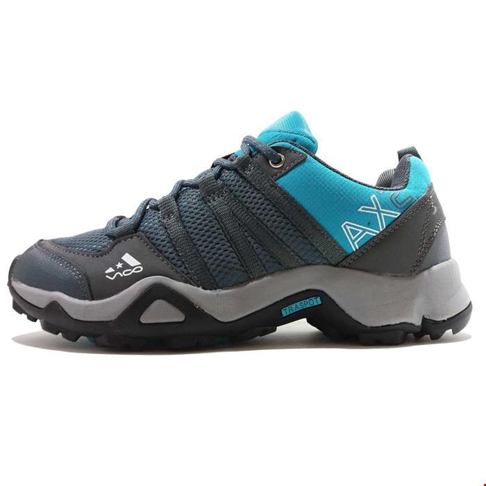 کفش مردانه ویکو مدلR3032M4
