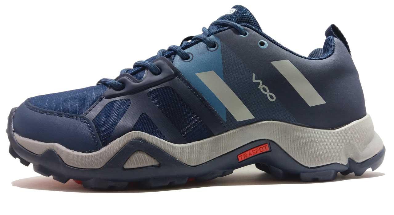 کفش مخصوص دویدن مردانه ویکو مدل R3043 M4