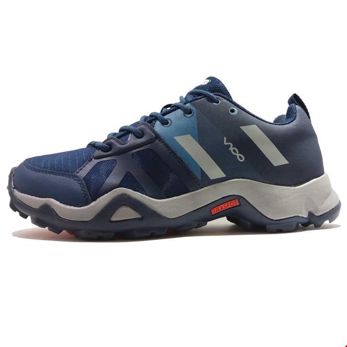 کفش مردانه ویکو مدل R3043 M4