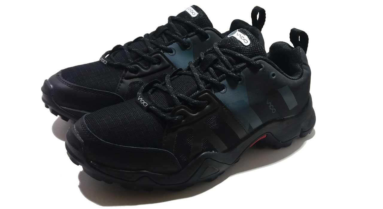 کفش مخصوص دویدن زنانه ویکو مدل R3043F1