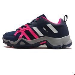 کفش زنانه ویکو مدل R3043F7
