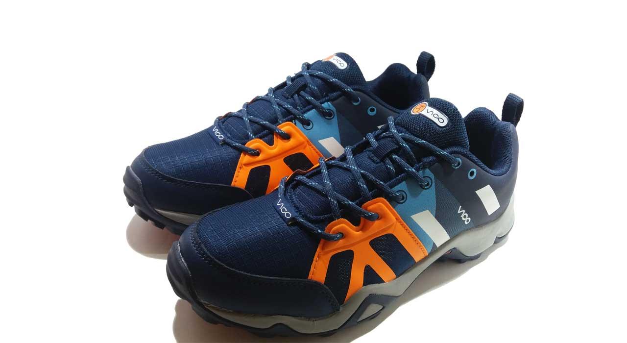 http://zarshoes.ir/uploadfile/file_portal/site_5571_web/file_portal_end/shop/انبار-قدس/product/کفش-ورزشی/R3043M5/1.jpg