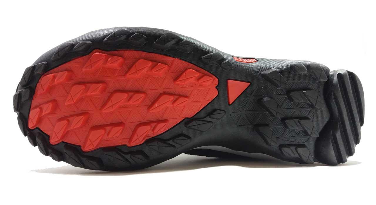کفش مخصوص دویدن زنانه آی رانر مدل S2071F2
