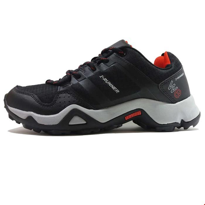 کفش زنانه آی رانر مدل S2075FE