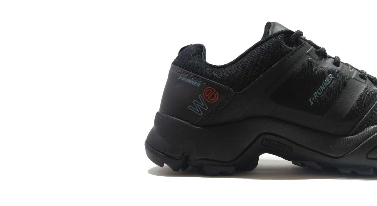 کفش مخصوص دویدن مردانه آی رانر مدل S2075M3