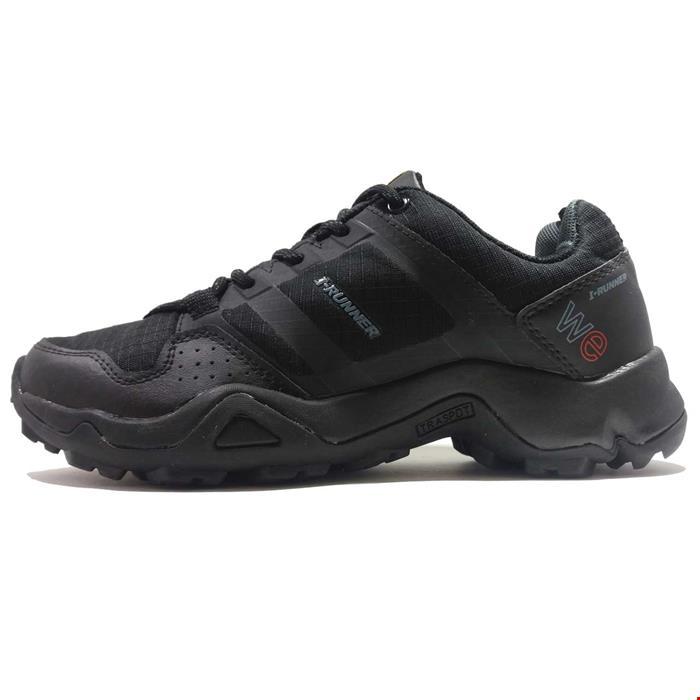 کفش مردانه آی رانر مدل S2075M3