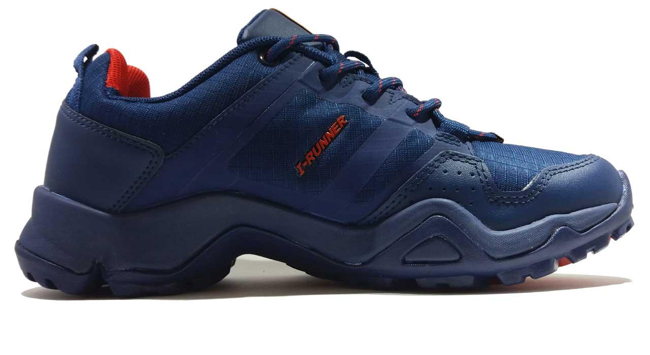 کفش مخصوص دویدن مردانه آی رانر مدل S2075M4