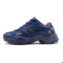 کفش مردانه آی رانر مدل S2075M4