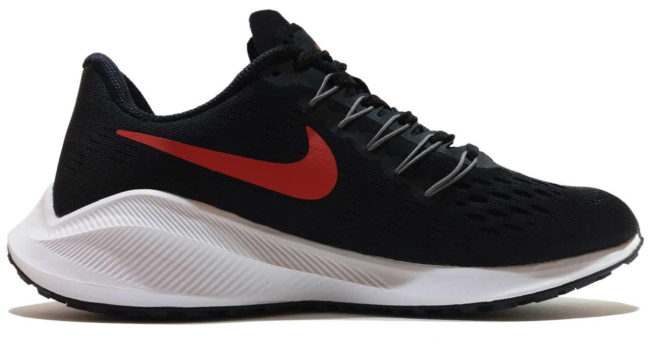کفش مخصوص دویدن مردانه نایکی مدل Vomero14