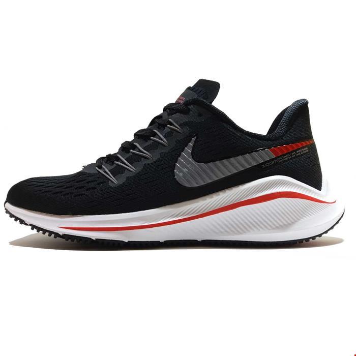 کفش مردانه نایکی مدل Vomero14