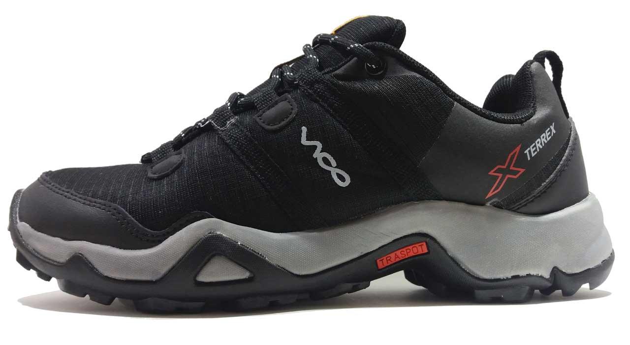 کفش مخصوص دویدن مردانه ویکو مدل XTERREX