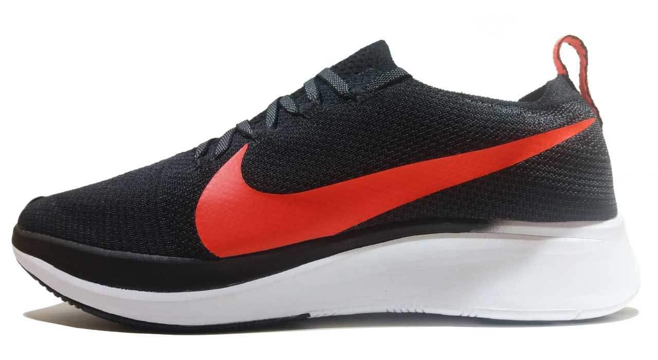 کفش مخصوص دویدن مردانه نایکی مدل Zoom FLY FK
