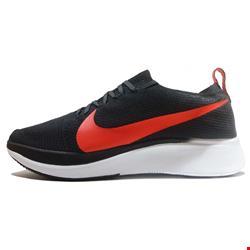 کفش مردانه نایکی مدل Zoom FLY FK