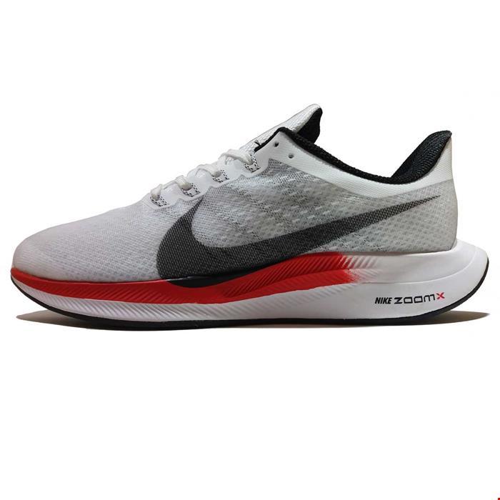 کفش مردانه نایکی مدلZoom Pegasus 35 Turbo