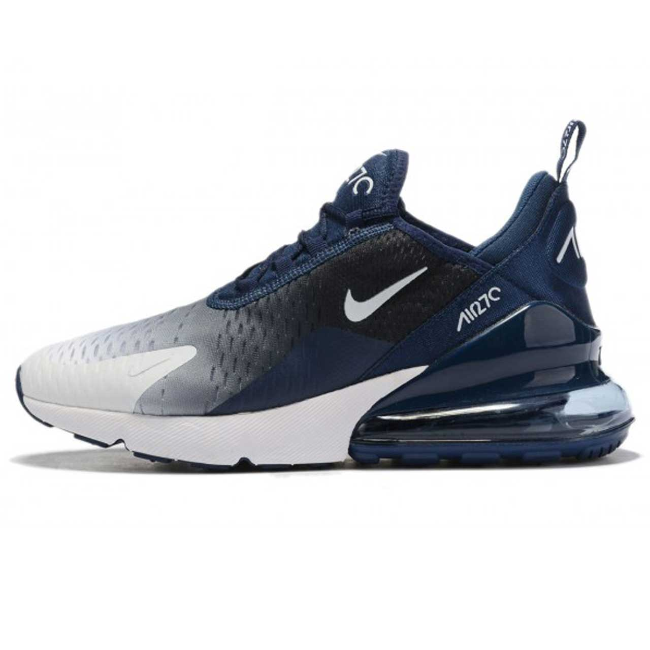 کفش مخصوص دویدن نایکی مردانه مدل Air Max 270