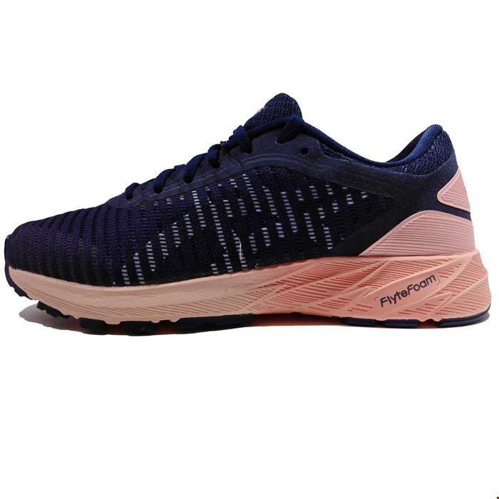 کفش زنانه اسیکس مدلDynaFlyte 2