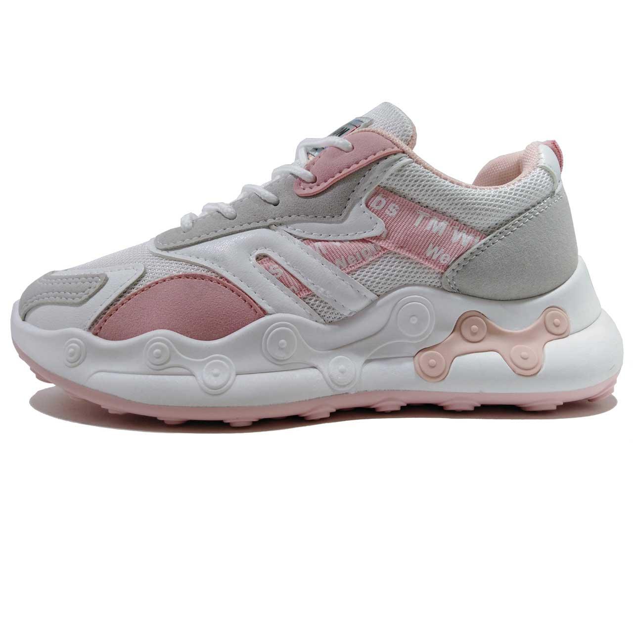 کفش مخصوص دویدن زنانه فشن مدل F988