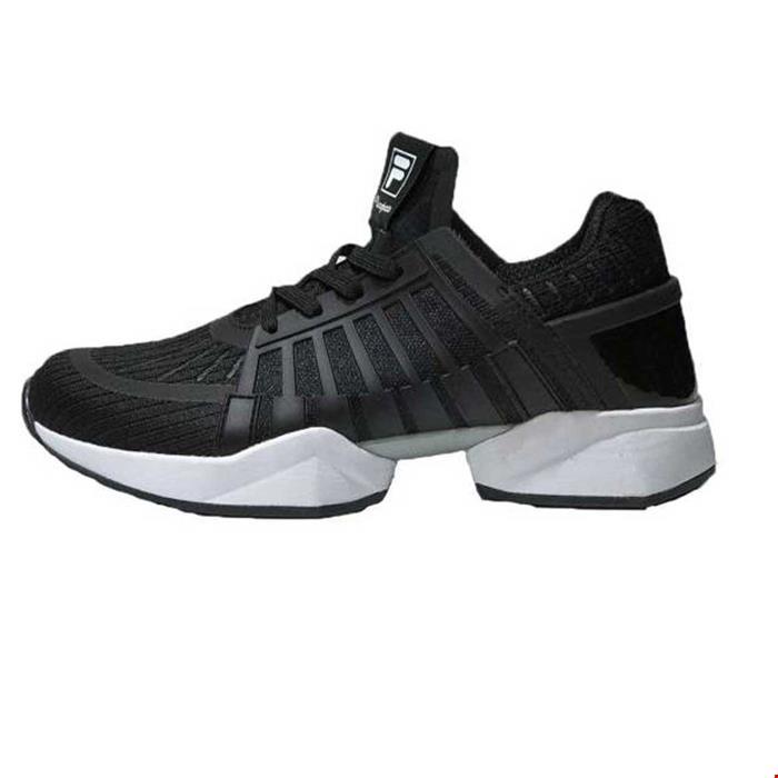 کفش مردانه فیلا مدل FMC-Crossover-JET