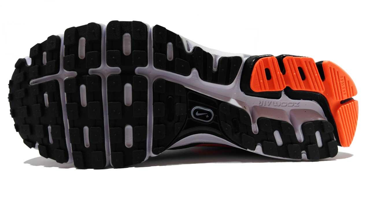 کفش مخصوص دویدن مردانه نایکی مدل Air Joyride