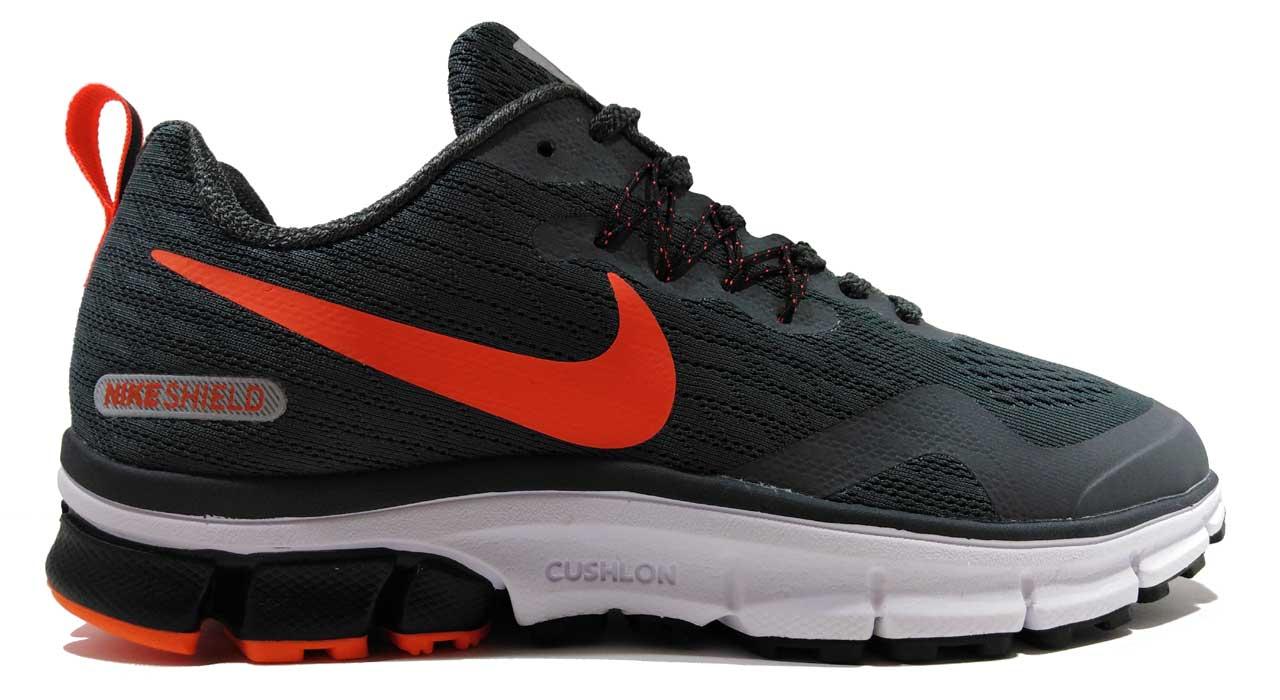 کفش مخصوص دویدن مردانه مدل Air Joyride