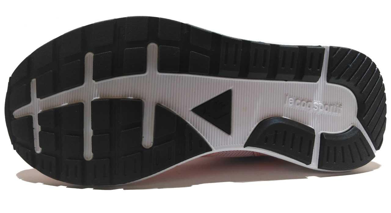کفش مخصوص دویدن زنانه لوکوک اسپورتیف مدل r800 mineral