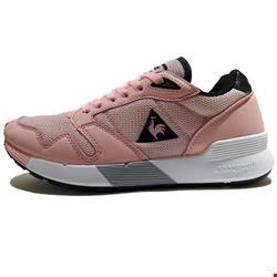 کفش زنانه لوکوک اسپورتیف مدل r800 mineral