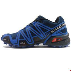 کفش مردانه سالامون مدلSpeedcross 3
