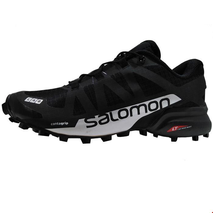کفش مردانه سالومون مدل SPEEDCROSS PRO 2
