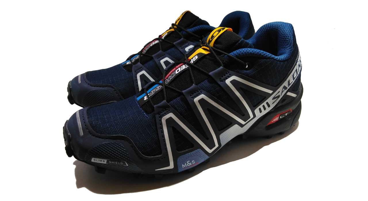 http://zarshoes.ir/uploadfile/file_portal/site_5571_web/file_portal_end/shop/انبار-قدس/product/کفش-ورزشی/solomon-speedcross_sormei/1.jpg
