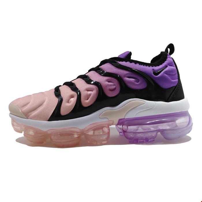 کفش زنانه نایکی مدل AIR VAPORMAX PLUS