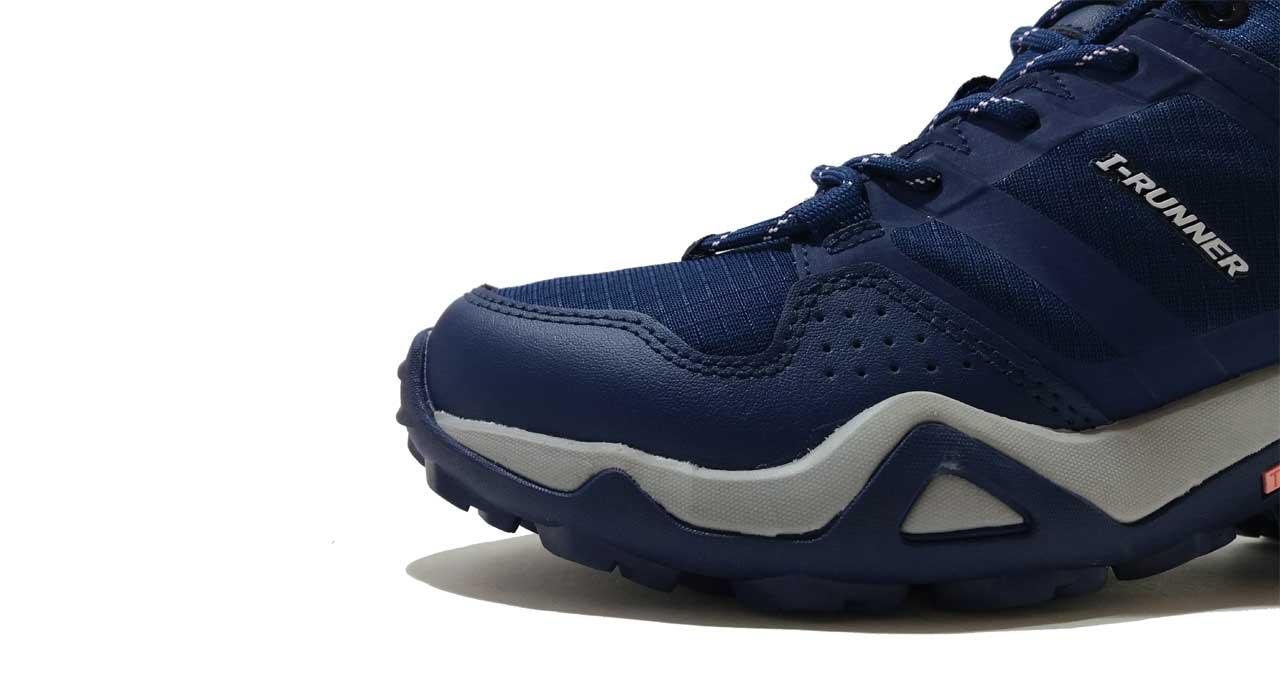 کفش مخصوص دویدن زنانه  ویکو مدل S2075FD