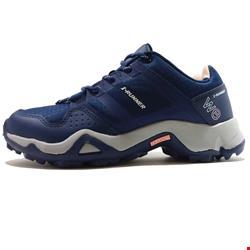 کفش زنانه آی رانر مدلS2075FD