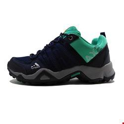 کفش  زنانه ویکو مدل AX2