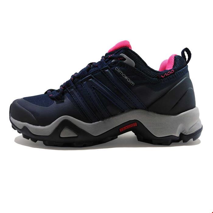 کفش  زنانه ویکو مدل CLIMAWARM_R3039R