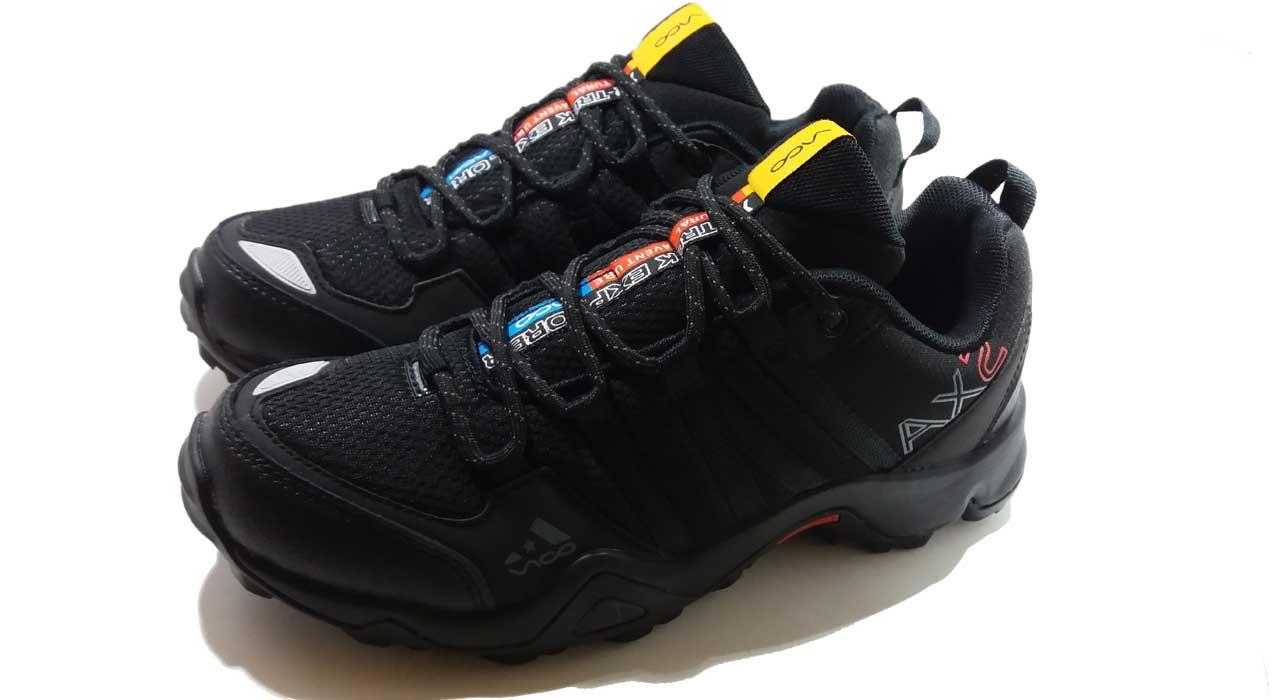 کفش مخصوص دویدن مردانه ویکو مدلR3032MH