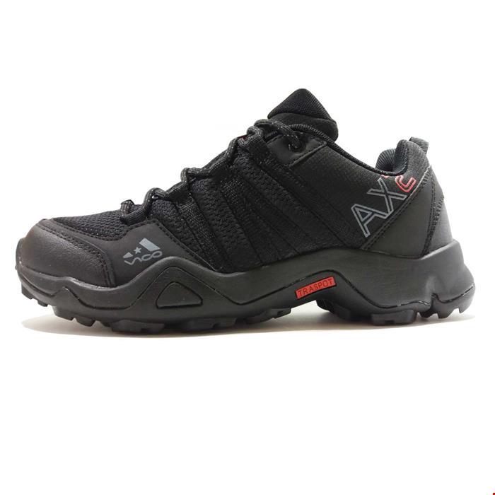 کفش مردانه ویکو مدلR3032MH