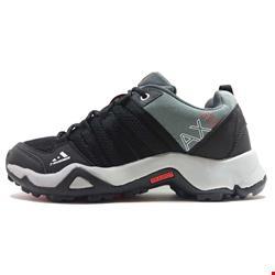 کفش مردانه آی رانر مدل S2046 M1