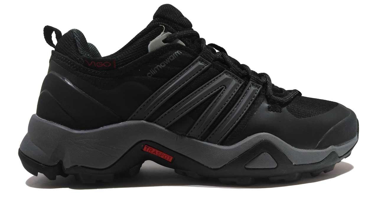 کفش مخصوص دویدن زنانه ویکو مدل CLIMAWARM_R3039F1