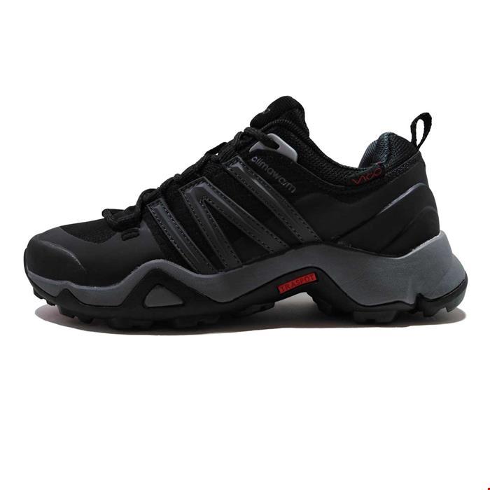 کفش زنانه ویکو مدل CLIMAWARM_R3039F1