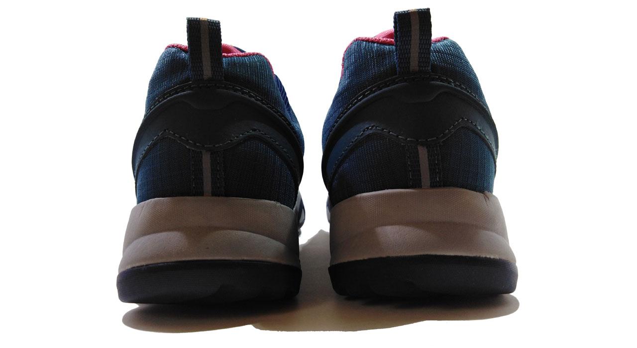 کفش مخصوص دویدن زنانه ویکو مدل Oficial_R3053F7