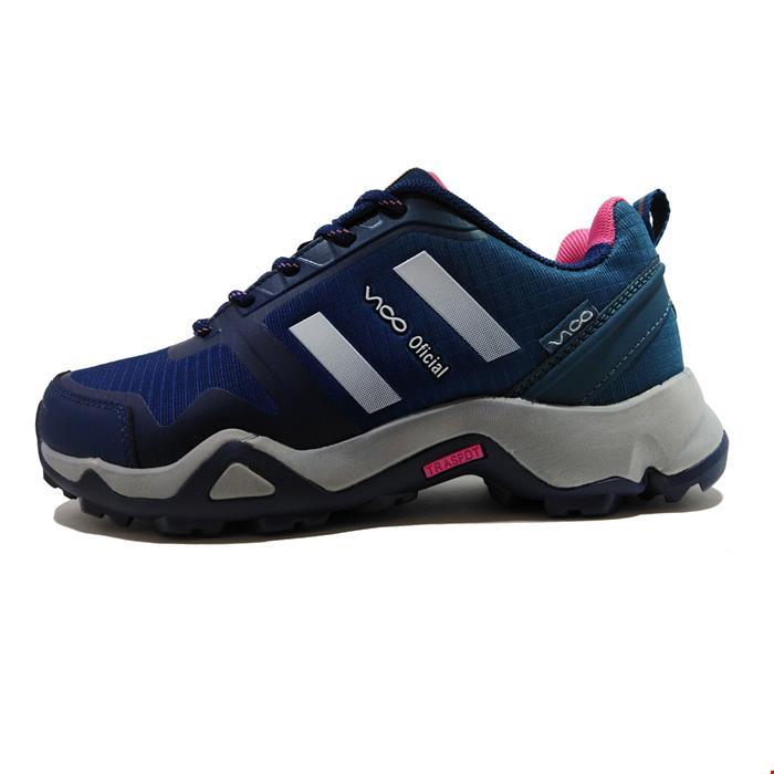 کفش زنانه ویکو مدل Oficial_R3053F7 11363
