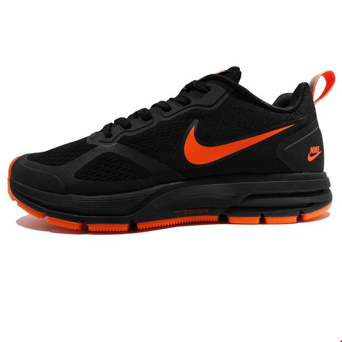کفش مردانه نایکی مدل Air Pegasus 26X